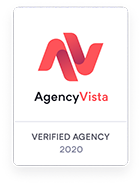 Agency Vista Verified Badge